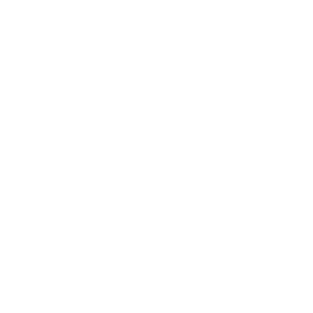The Faces of Habersham County